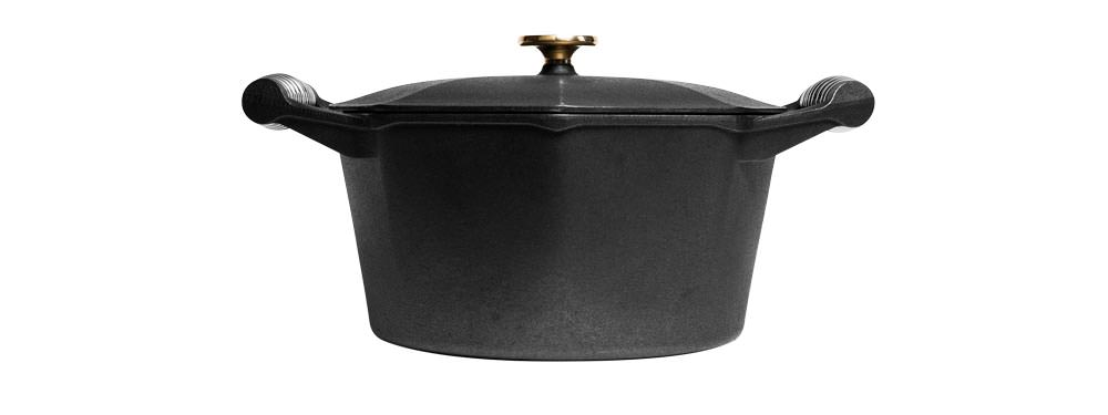 details-dutch-oven-preseasoned