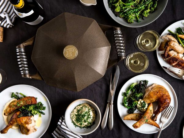 finex-dutch-oven-tabled-with-food
