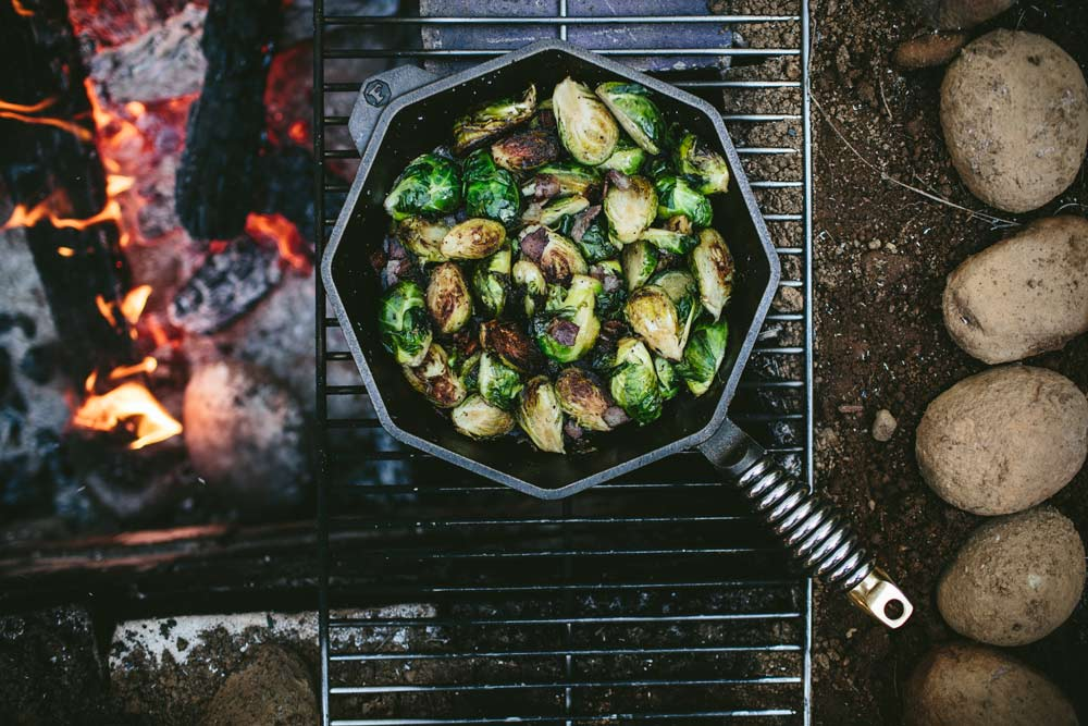 finex brussel sprouts by eva kosmas flores